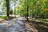 360 Summers Home Ln - Photo 35