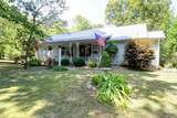 360 Summers Home Ln - Photo 36