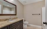 3672 Michigan Ave Rd - Photo 10