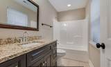 3672 Michigan Ave Rd - Photo 11