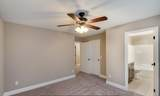 3672 Michigan Ave Rd - Photo 13