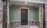 3672 Michigan Ave Rd - Photo 2
