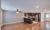3672 Michigan Ave Rd - Photo 3