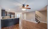 3672 Michigan Ave Rd - Photo 4