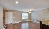 3672 Michigan Ave Rd - Photo 5