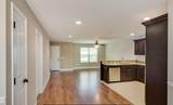 3672 Michigan Ave Rd - Photo 8