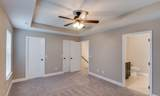 3672 Michigan Ave Rd - Photo 9