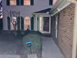 1699 Pin Oak Dr - Photo 1