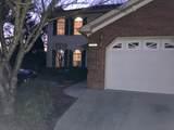 1699 Pin Oak Dr - Photo 2