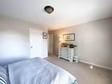 1699 Pin Oak Dr - Photo 25