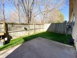 1699 Pin Oak Dr - Photo 29