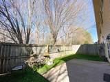 1699 Pin Oak Dr - Photo 30