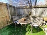 1699 Pin Oak Dr - Photo 31