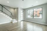 151 Woodland Ave - Photo 9