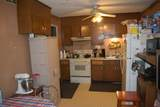3028 Lightfoot Mill Road Rd - Photo 29