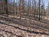 00 Timber Ridge Rd - Photo 1