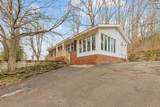 378 Griffith Hwy - Photo 10