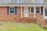 378 Griffith Hwy - Photo 2