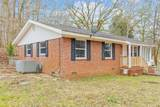 378 Griffith Hwy - Photo 3