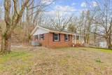 378 Griffith Hwy - Photo 4