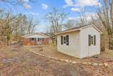 378 Griffith Hwy - Photo 5