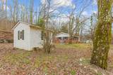 378 Griffith Hwy - Photo 6