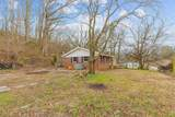 378 Griffith Hwy - Photo 7