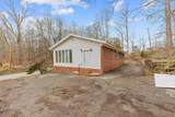 378 Griffith Hwy - Photo 8