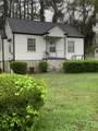 1115 Greenwood Rd - Photo 2