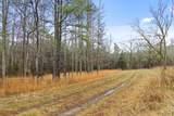 1 Highway 27 - Photo 2