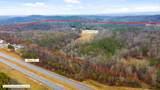 1 Highway 27 - Photo 24
