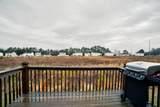 50 Parkland Way - Photo 62
