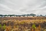 50 Parkland Way - Photo 63