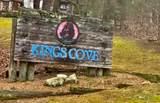 3401 Kings Cove Ln - Photo 46