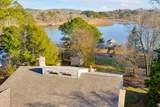 383 Lakehaven Cir - Photo 10
