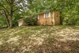 4537 Norcross Rd - Photo 21