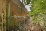 4537 Norcross Rd - Photo 25