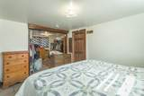 4017 Tennessee Ave - Photo 38