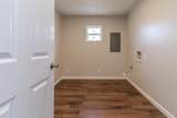 2326 Epperson Dr - Photo 12