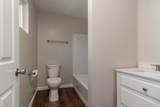 2326 Epperson Dr - Photo 8