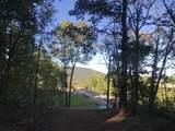 465 Sun Valley Rd - Photo 2