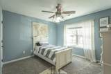 99 Dylan Dr - Photo 28