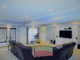 12204 Posey Hollow Rd - Photo 13