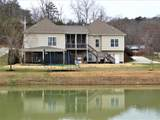 12204 Posey Hollow Rd - Photo 30