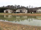 12204 Posey Hollow Rd - Photo 32