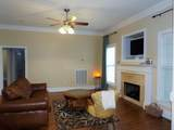12204 Posey Hollow Rd - Photo 8