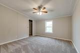 2610 Potts Rd - Photo 17