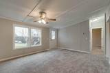 2610 Potts Rd - Photo 3