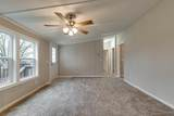 2610 Potts Rd - Photo 4