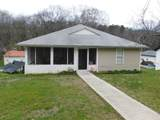 7327 Moses Rd - Photo 1